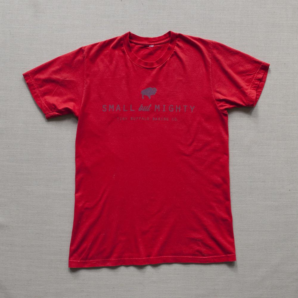 TB-ShirtsAprons002_Web.jpg