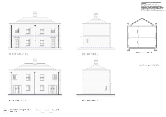 elevations plots 1 & 2 (1).jpeg