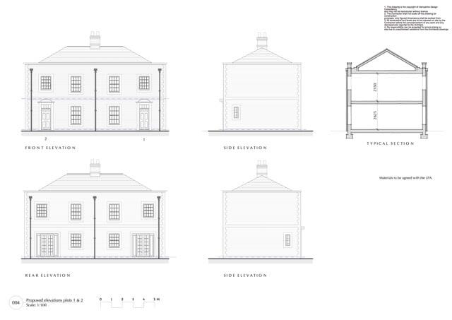 elevations plots 1 & 2 (1).jpeg