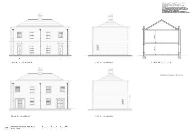 elevations plots 3 & 4.jpeg