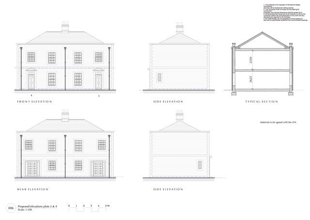 elevations plots 3 & 4.jpeg