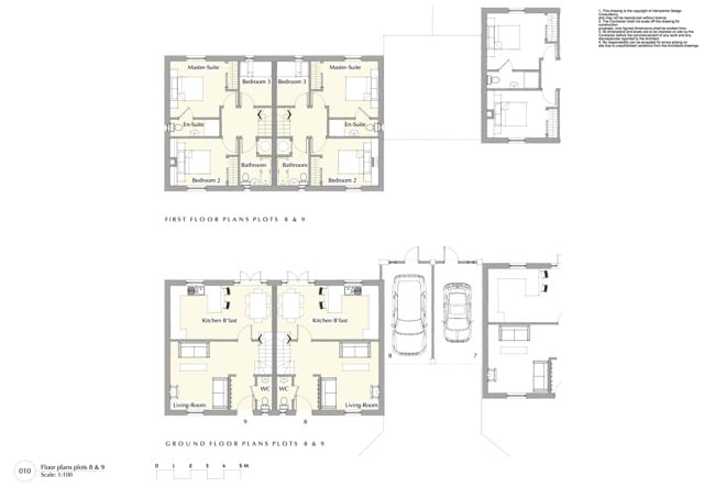 floor plans plots 8 & 9.jpeg