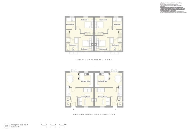 floor plans plots 3 & 4.jpeg