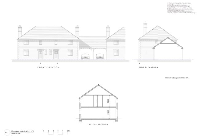 elevations plots 8 & 9-1 of 2 (1).jpeg