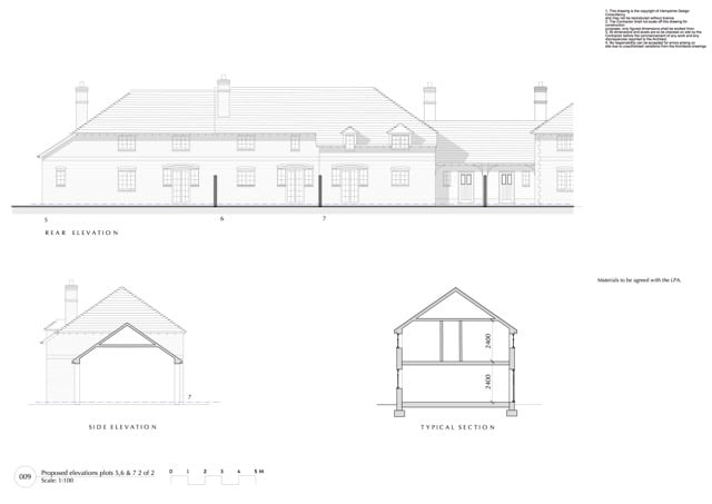 elevations plots  5 & 7-2 of 2.jpeg