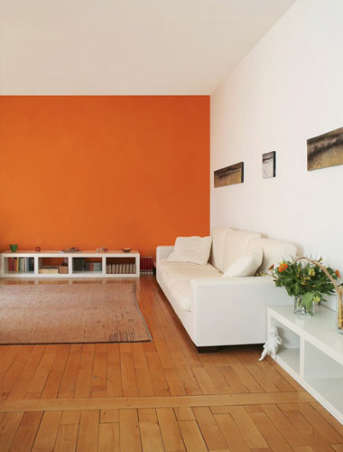 feature-wall-inspiration-1.jpg