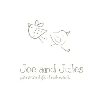 www.joeandjules.com