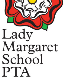 Lady Margaret School PTA
