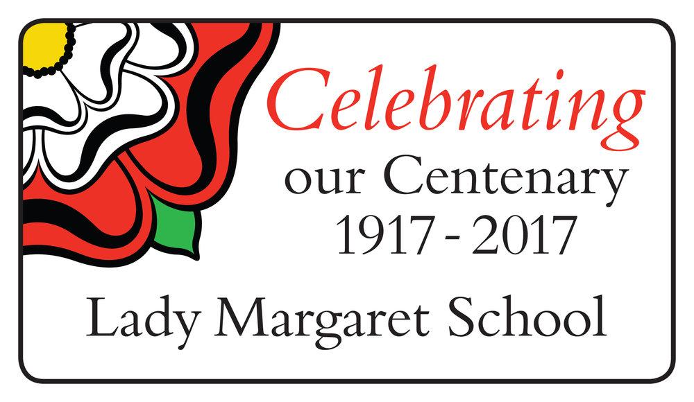 Click here for School Website link.