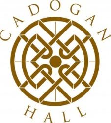 cadogan-hall-logo-271x300-226x250.jpg
