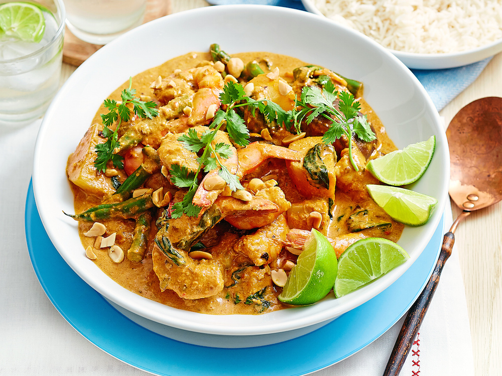 Thai-Massaman-Curry-sml.jpg
