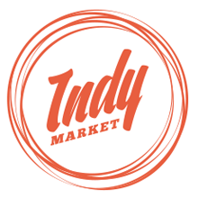 indy-at-home-logo.png
