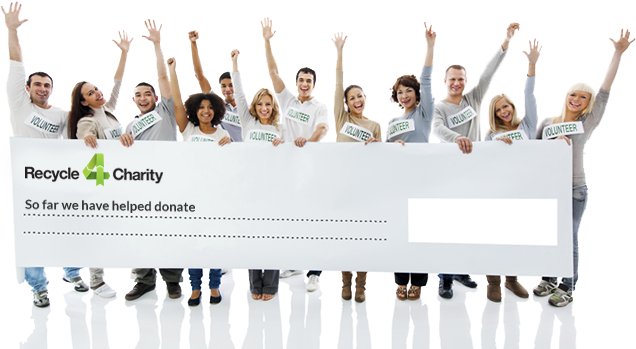cheque-banner2.png