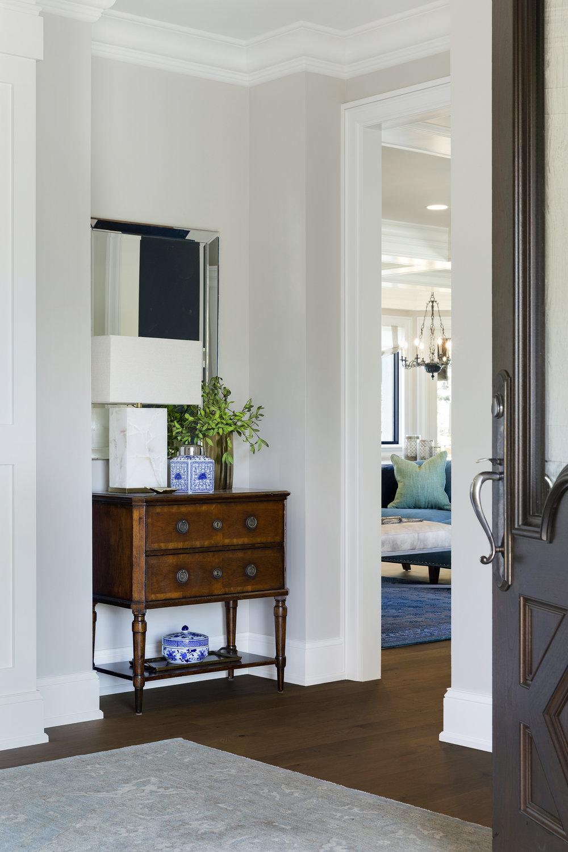 Foyer cabinet.jpg