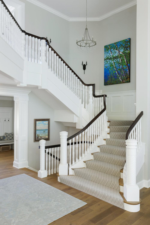 Stairway art.jpg