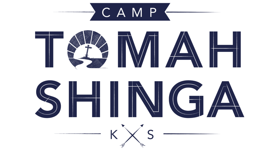 Camp Tomah Shinga