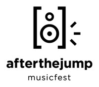After The Jump Festival 2007