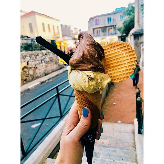 welp this is how it ends and I'm not mad at all 🍦🇬🇷