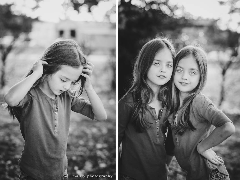 malilyphotography twins.jpg