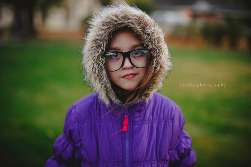 malilyphotography glasses.jpg