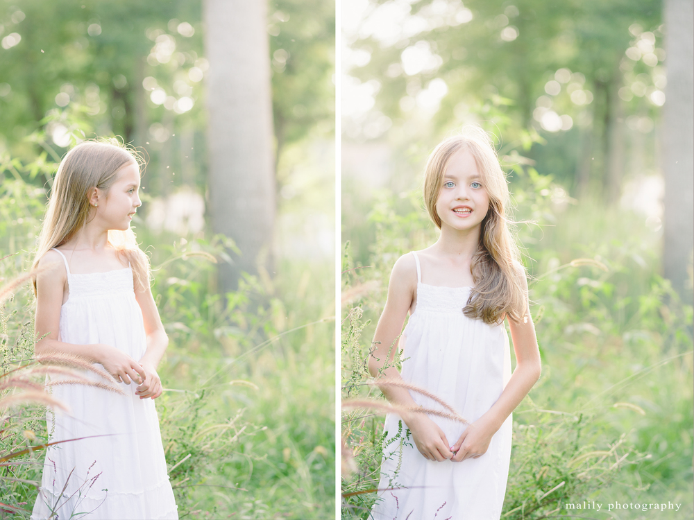 malily photography | pine grove, pa child photography