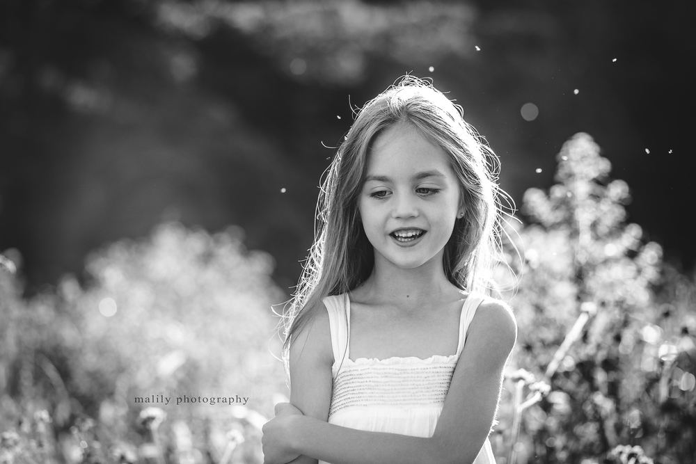 malily photography | Reading, PA Child Photography