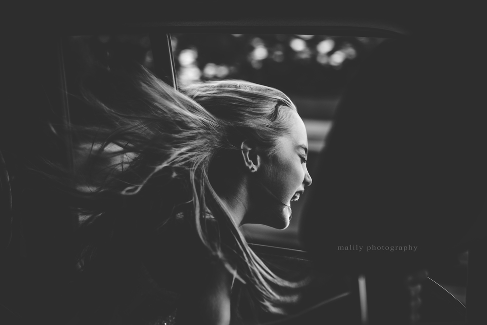 malilyphotography ride2_w.jpg