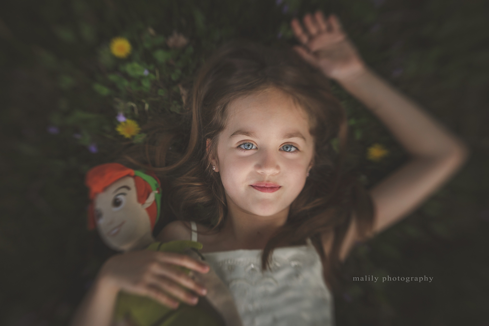 malily photography | pottsville photographer