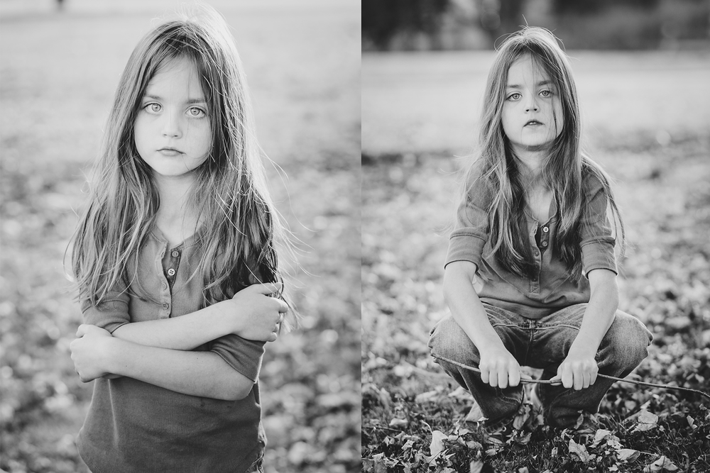 MalilyPhotography11.jpg
