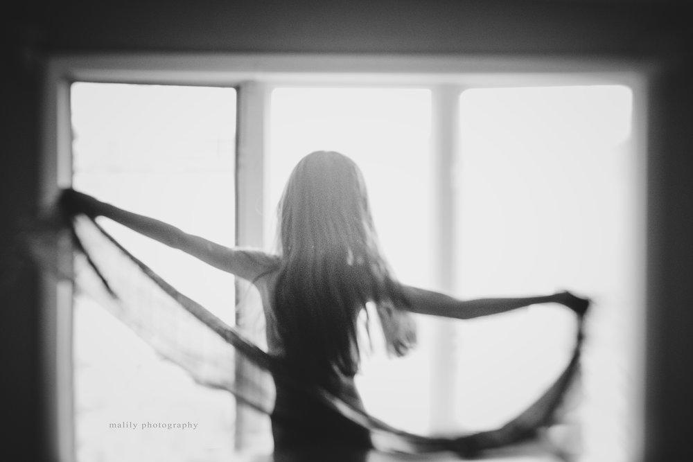 Ashlee Krammes | Malily Photography