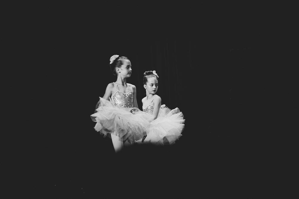 s_ballet4.jpg