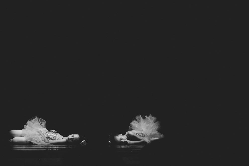 s_ballet6.jpg