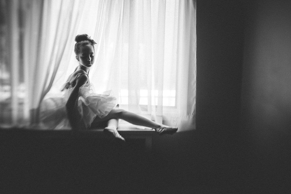 s_ballet19.jpg