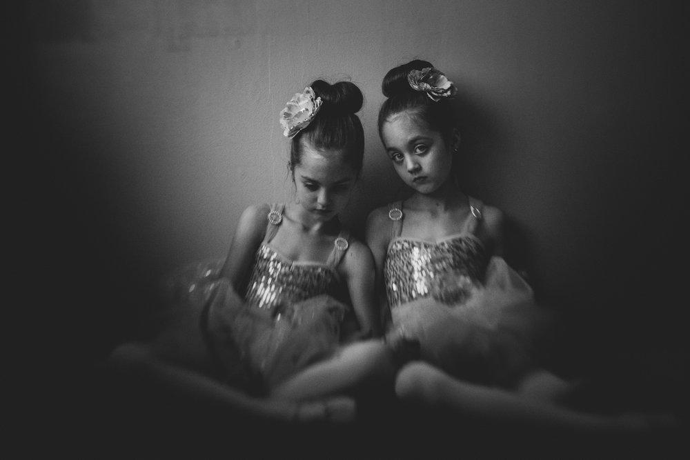 s_ballet17.jpg