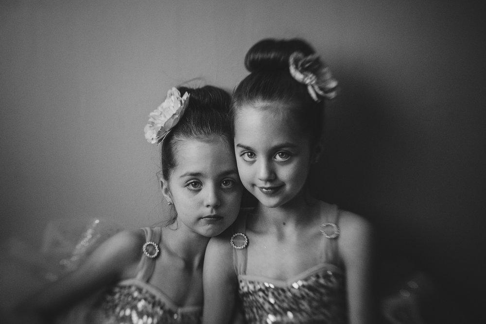 s_ballet21.jpg