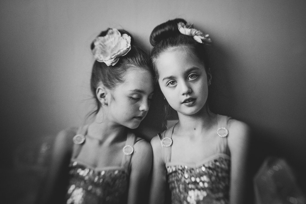 s_ballet22.jpg