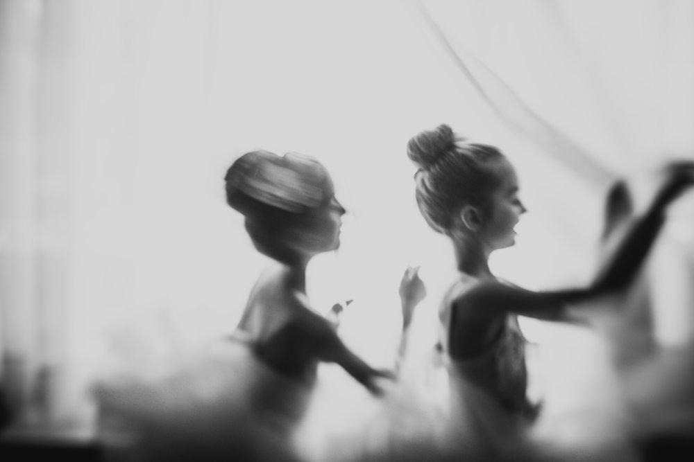 s_ballet16.jpg