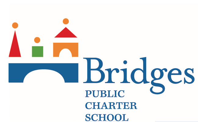 Bridges Public Charter School