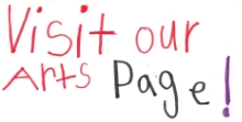 ArtsPage.PNG