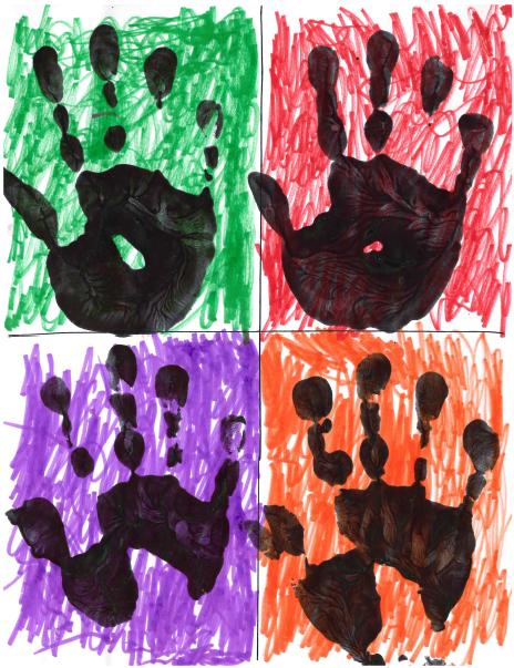 hands4.PNG