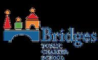 logoBridges.PNG