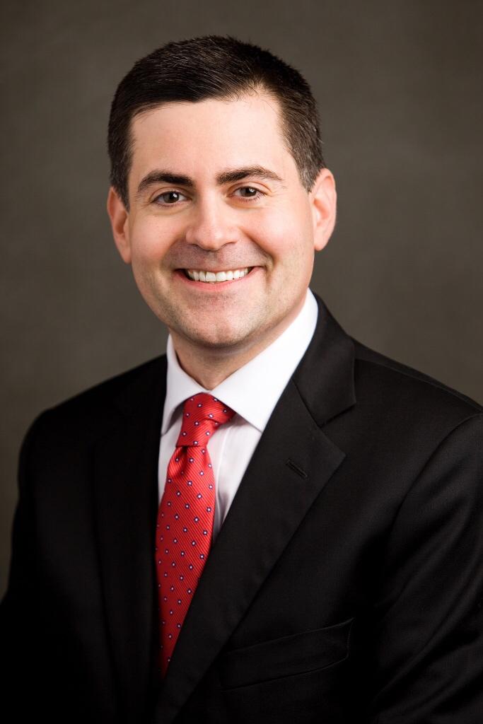 Russell Moore W.JPG