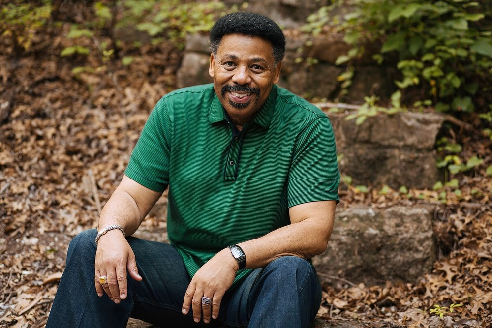 Tony Evans Headshot.JPG