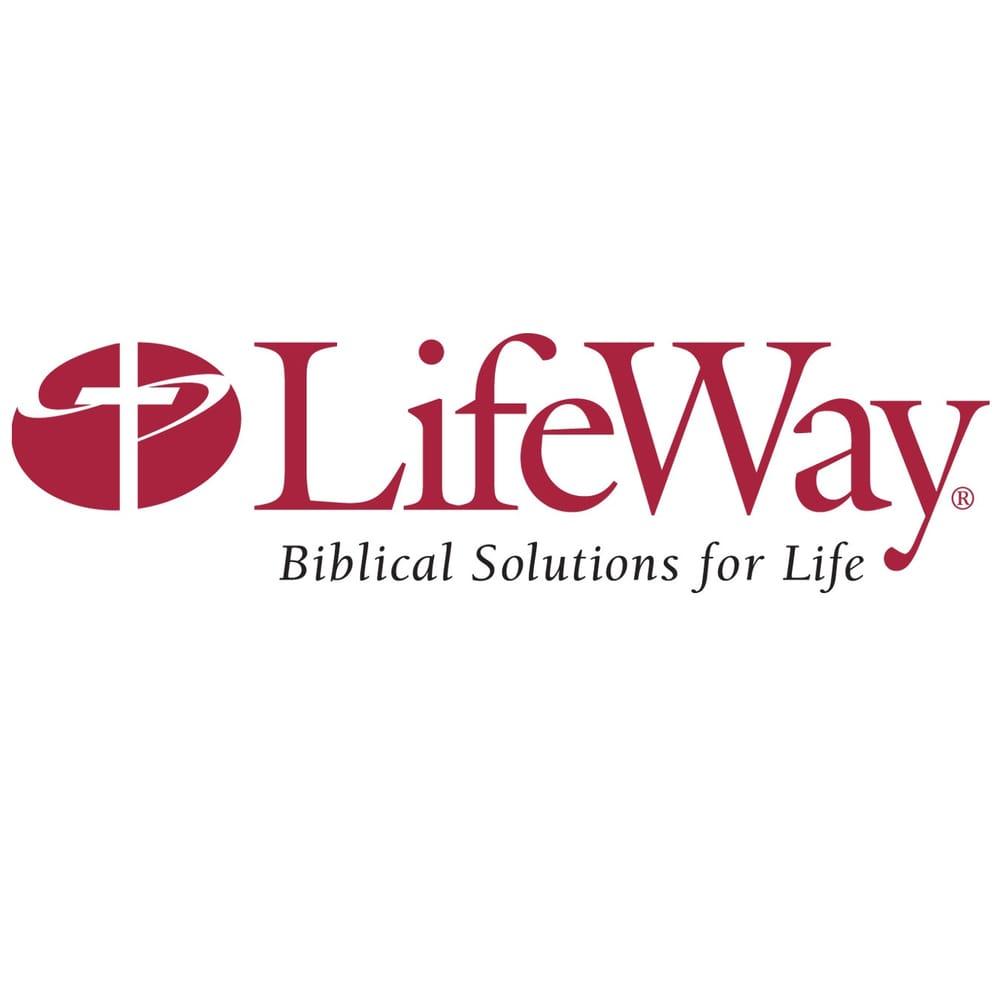 LifewayLogo3.jpg