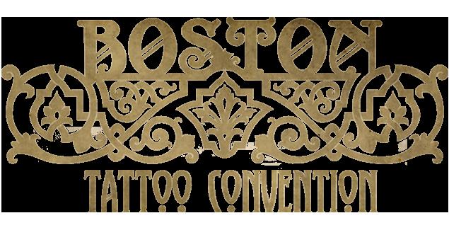 btc2013-logo-tablet.png