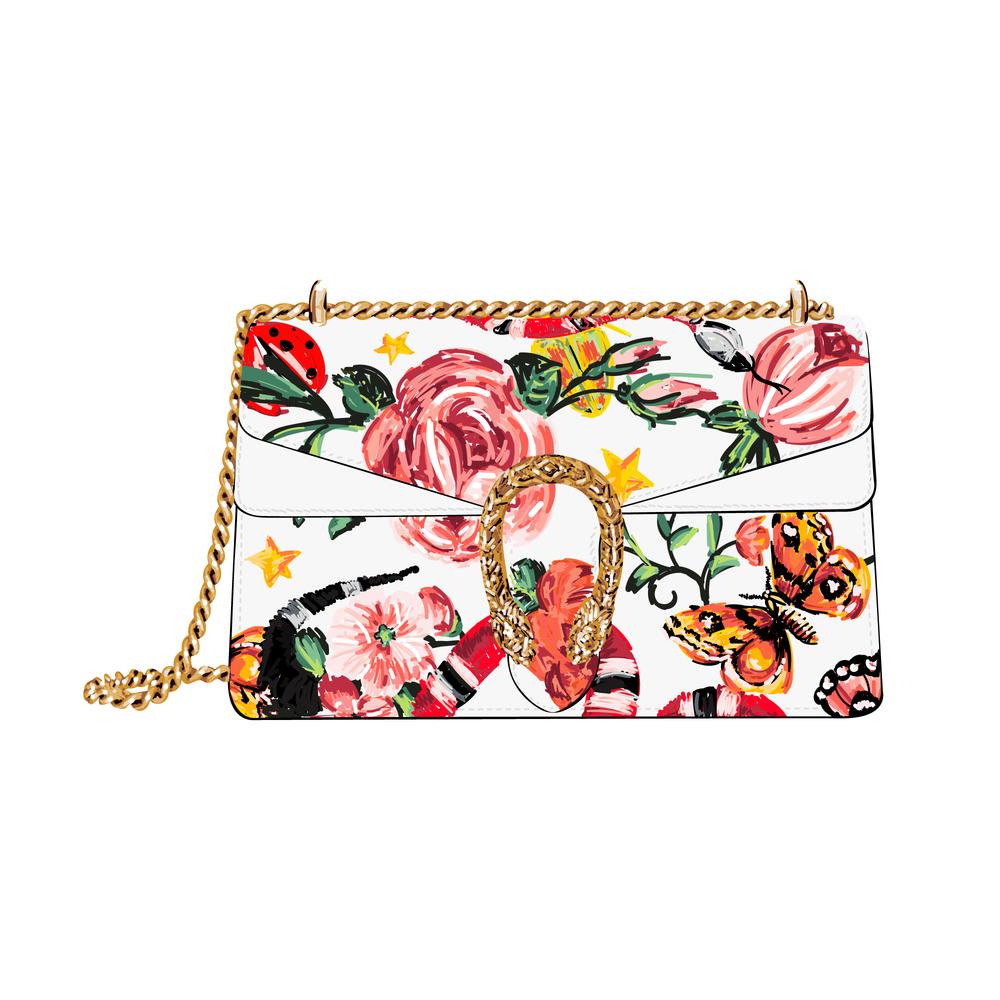 Gucci_20170107_FloralPurse.png