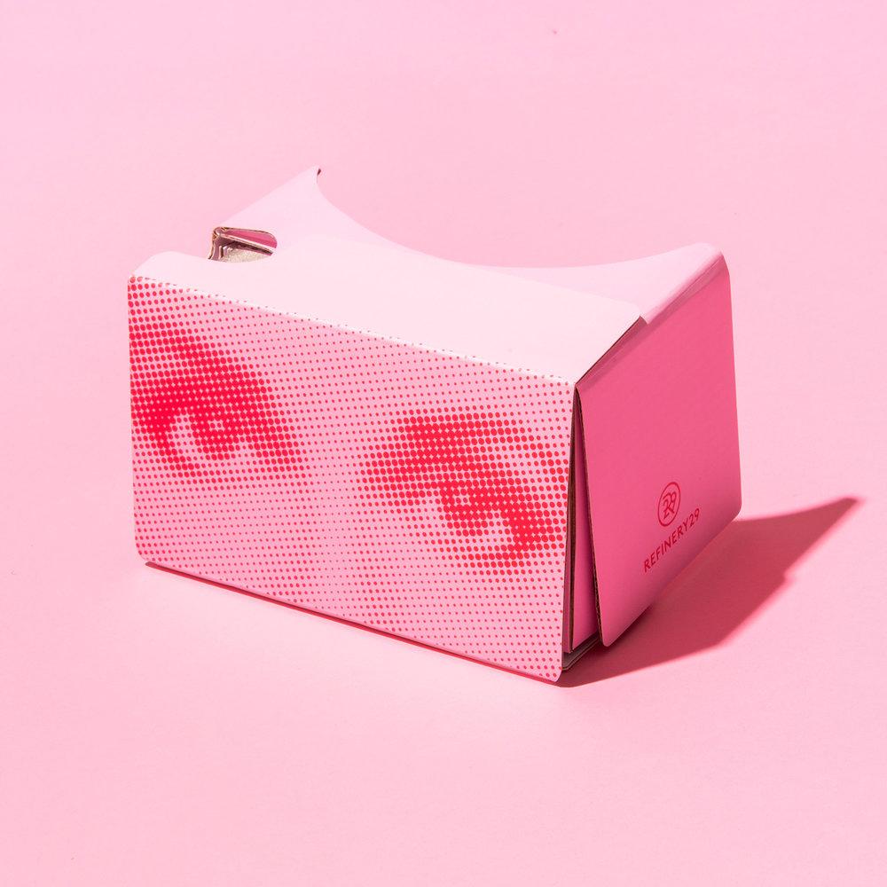 R29Design_20170726_Instagram-NewFronts_headset-pink.jpg