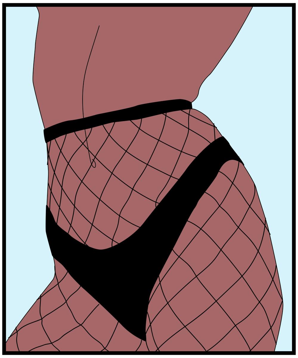 Endo_20180227_IllustratedFeature_Endometriosis_CastilloGuijarro-Isabel-01.png