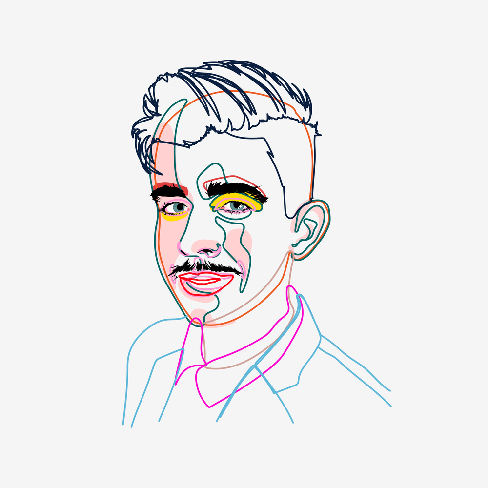 Anxy_20170928_Illustrations-Portraits-01.png