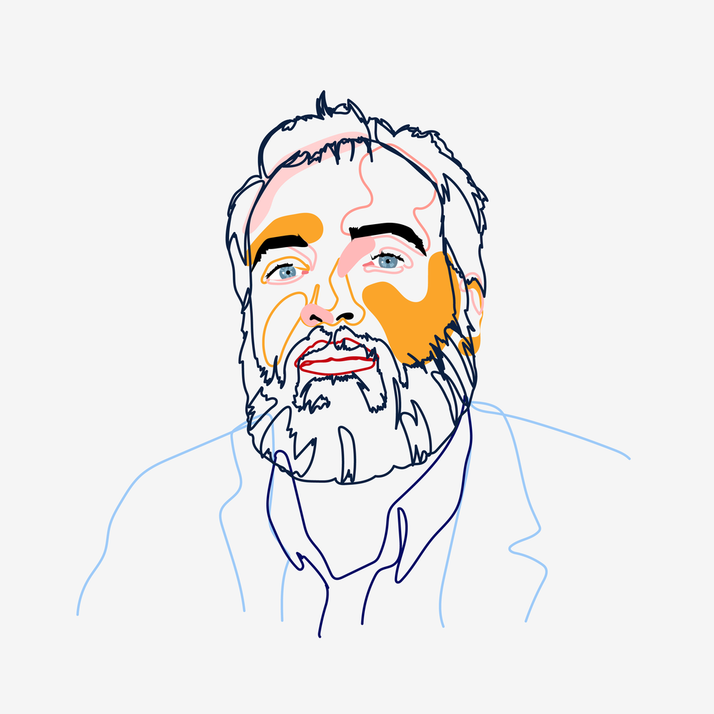 Anxy_20170928_Illustrations-Portraits-02.png